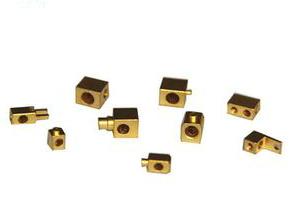 铜端子,方型接线铜端子